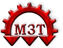 M3T Metalomecânica 3 Triângulos Lda